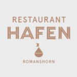 Offizielles Logo Hafen_Weiss